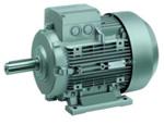 Elektromotor Siemens 1LA7