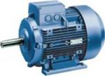 Elektromotor Siemens 1LA9