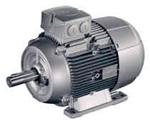 Elektromotor Siemens 1LE1