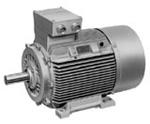 Elektromotor Siemens 1MJ6