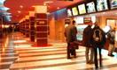 Palace Cinemas Slovanský dům